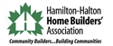 Hamilton-Halton Home Builders Association